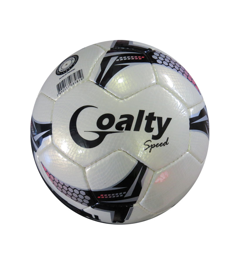 Pelota Penalty Campo S11  5d6bed04bddce